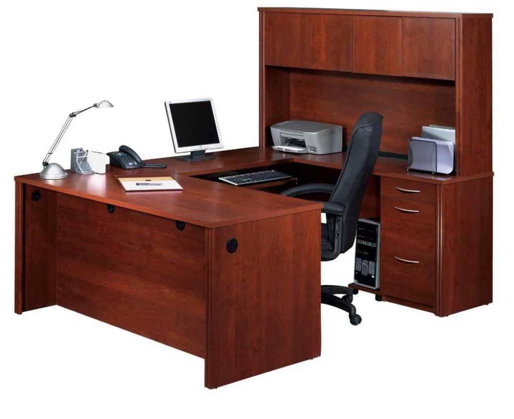 Computer Desks At Staples Regarding Most Popular Office Desk : Staples Office Furniture Chairs Staples Corner Desk (View 8 of 20)