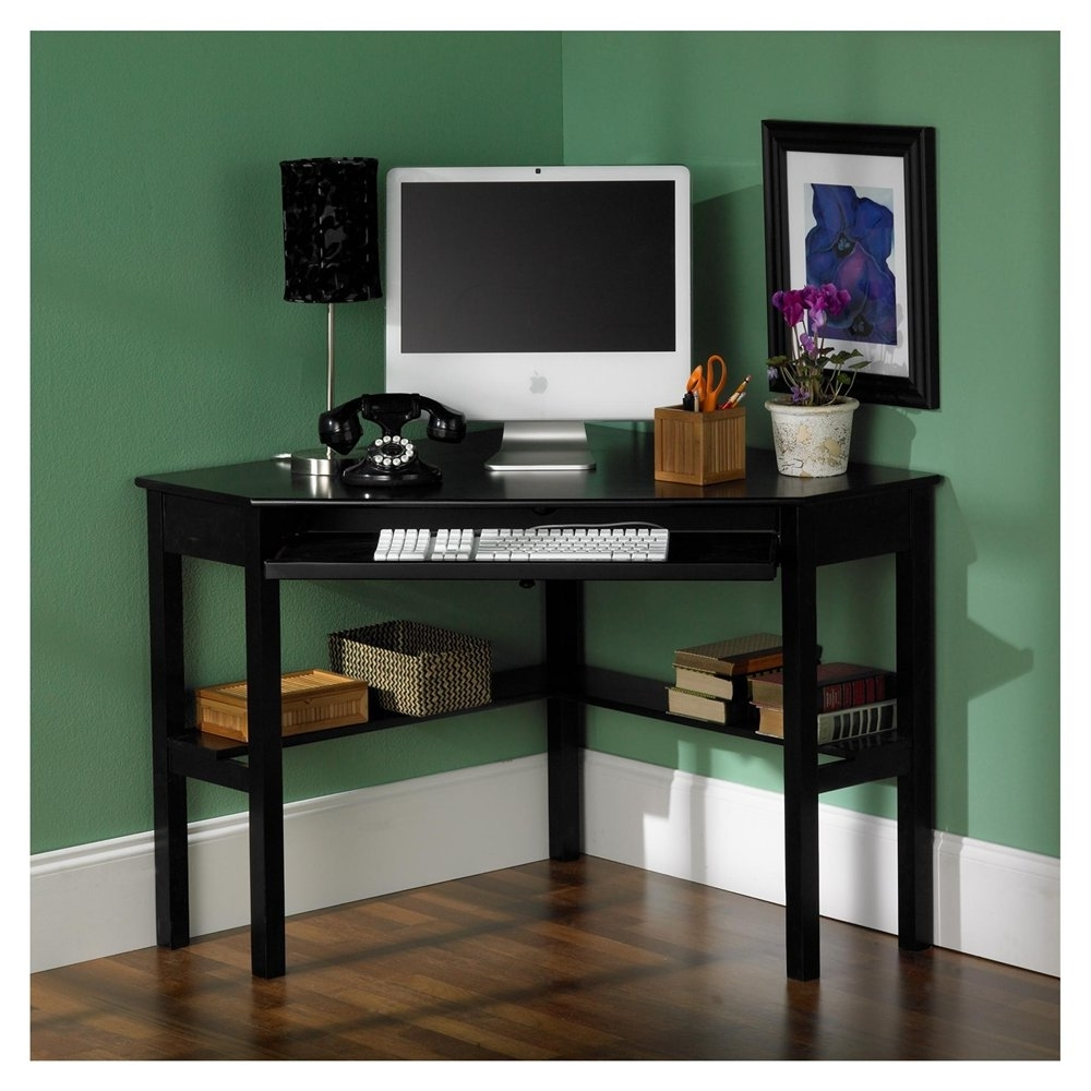 Computer Desks At Walmart With Latest Furniture Walmart Computer Desk (View 12 of 20)