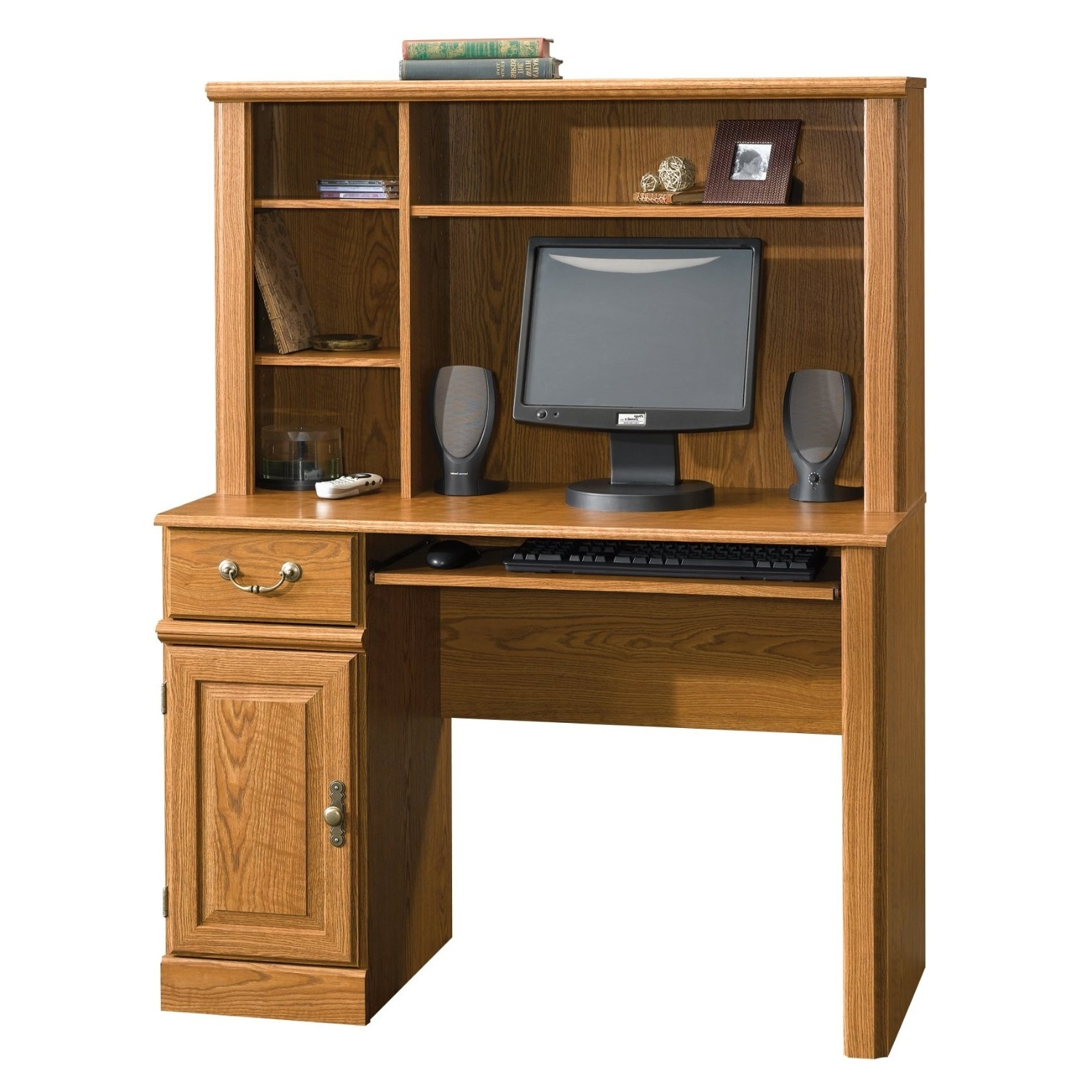 Computer Desks Ergonomic For Home In Best And Newest 61 Most Beautiful L Shaped Desk Ergonomic Home Office Furniture (View 17 of 20)