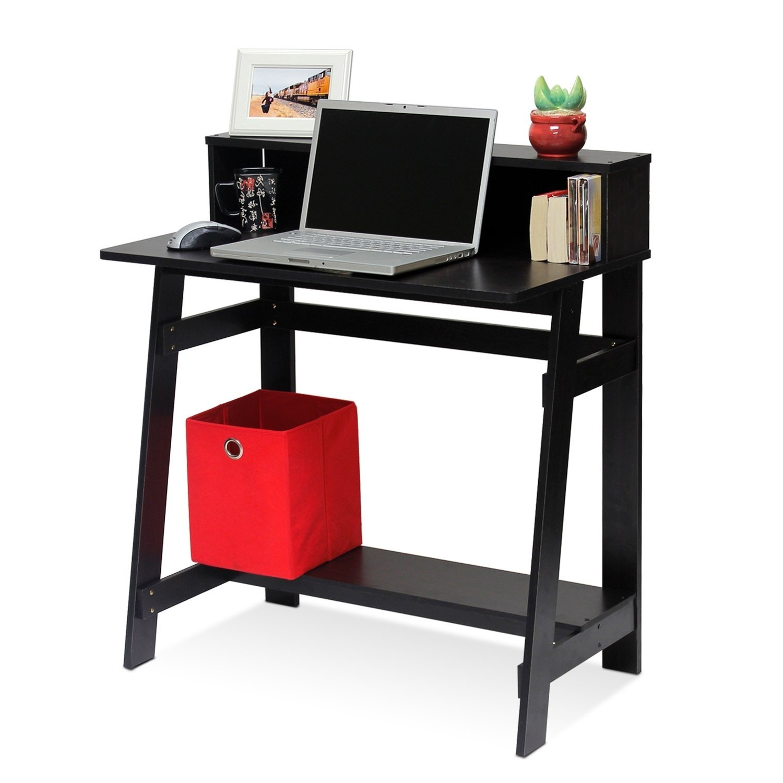 Computer Desks Target With Favorite Desks: Best Choice Costco Computer Desk — Boyslashfriend (View 10 of 20)