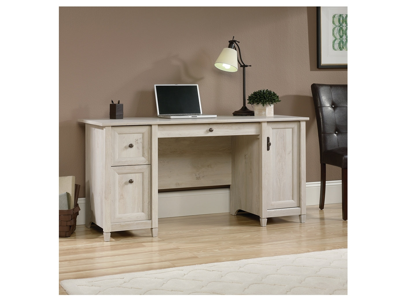 Computer Desks Under $300 In Widely Used Steinhafels – Office – Desks (View 8 of 20)