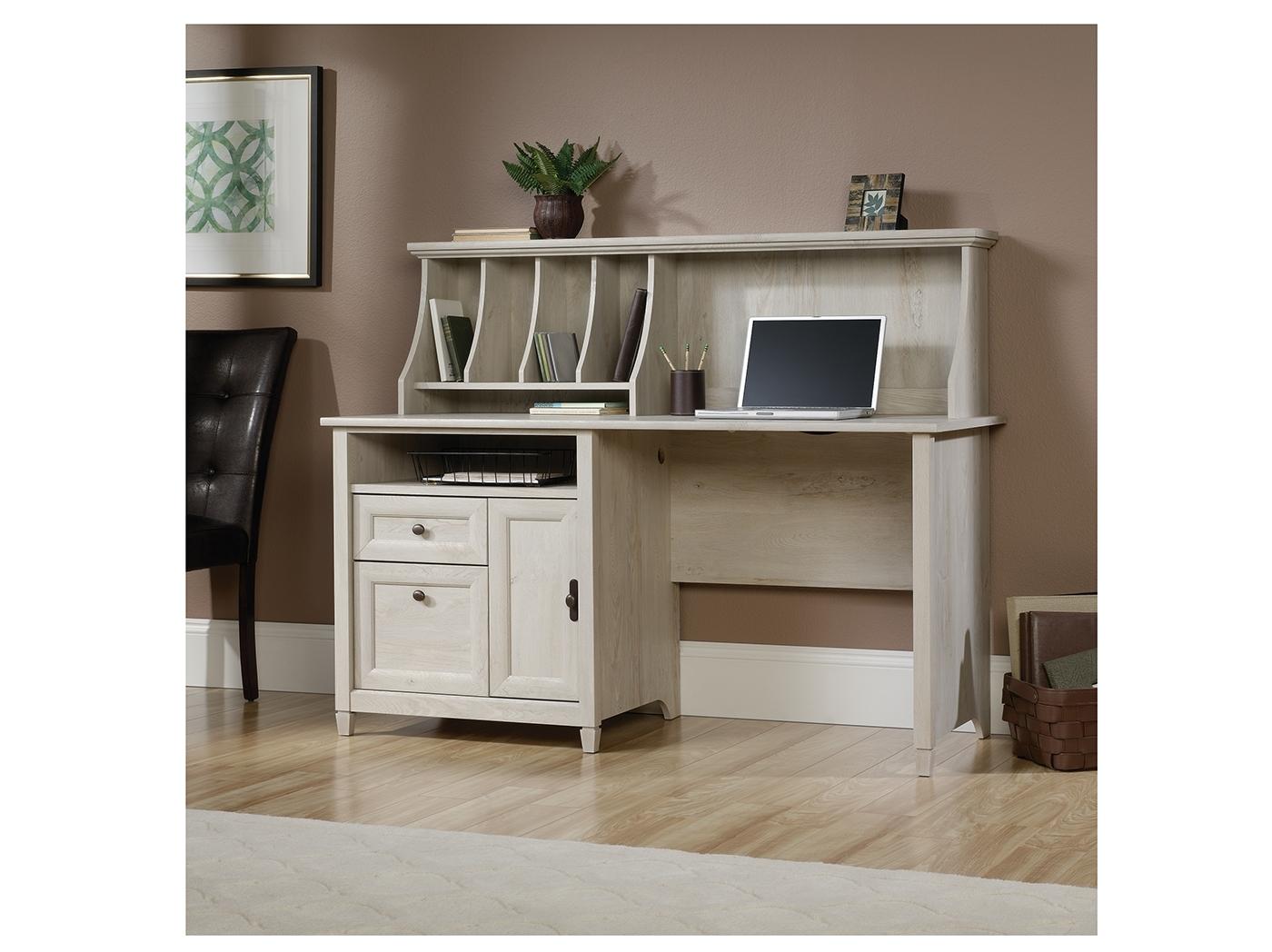 Computer Desks Under $300 Regarding 2019 Steinhafels – Office – Desks (View 11 of 20)