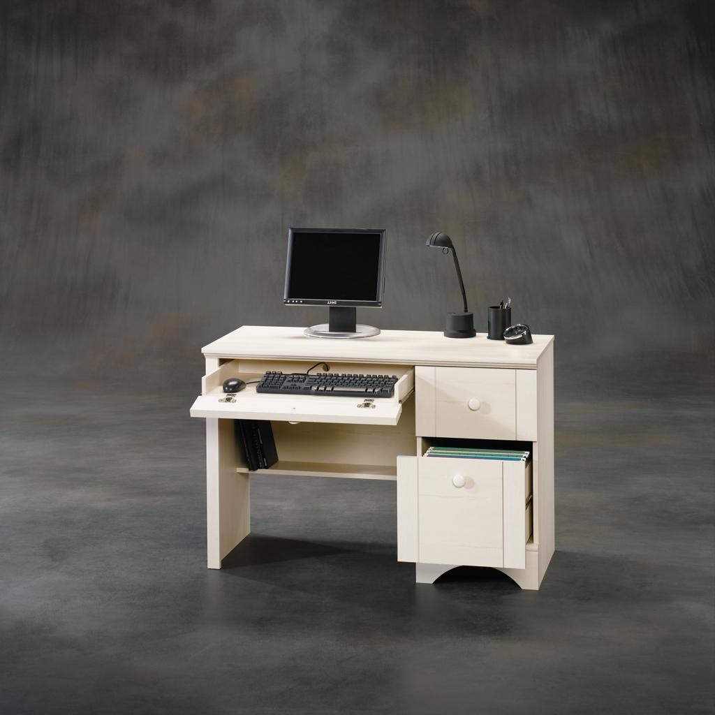 Computer Desks Under $500 In Well Known Best Laptops Under $ (View 19 of 20)