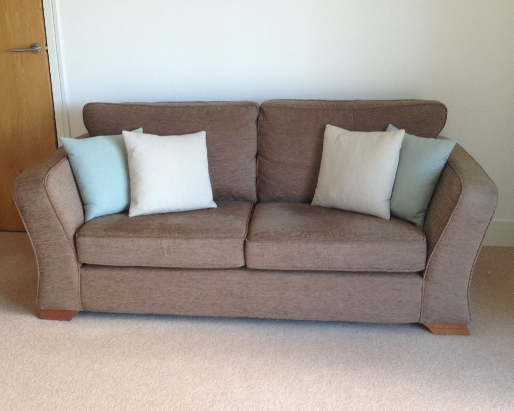 Conceptstructuresllc Throughout Marks And Spencer Sofas And Chairs (View 2 of 20)