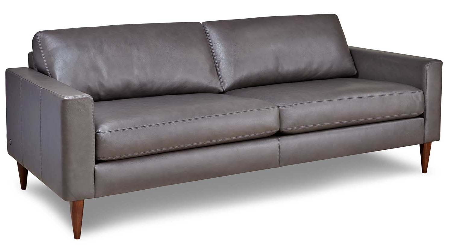 Contemporary Couches (View 14 of 20)