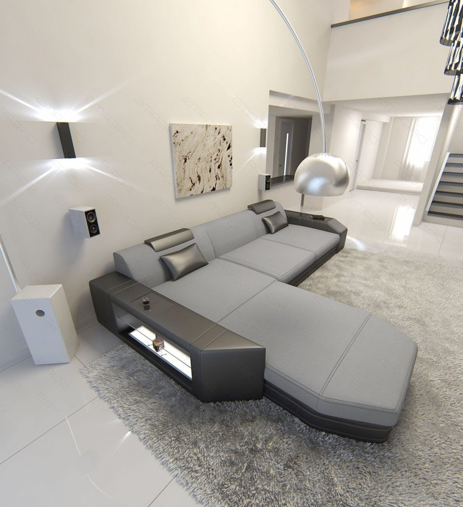 Contemporary Fabric Sofas In Fashionable Contemporary Fabric Sofas Uk Modern Sofa Set Sectionals Divani (View 5 of 20)
