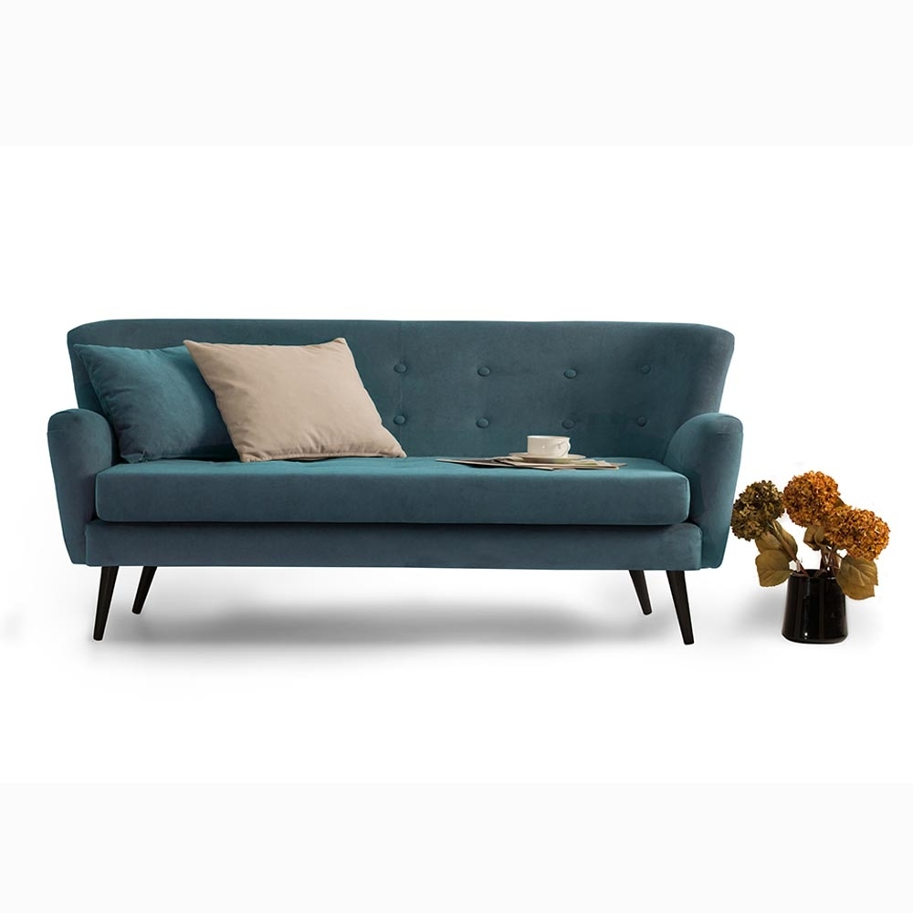 Contemporary Sofa Chairs Pertaining To Most Recent Modern Sofas And Chairs Fresh At Contemporary Sofa Cheap New (View 7 of 20)
