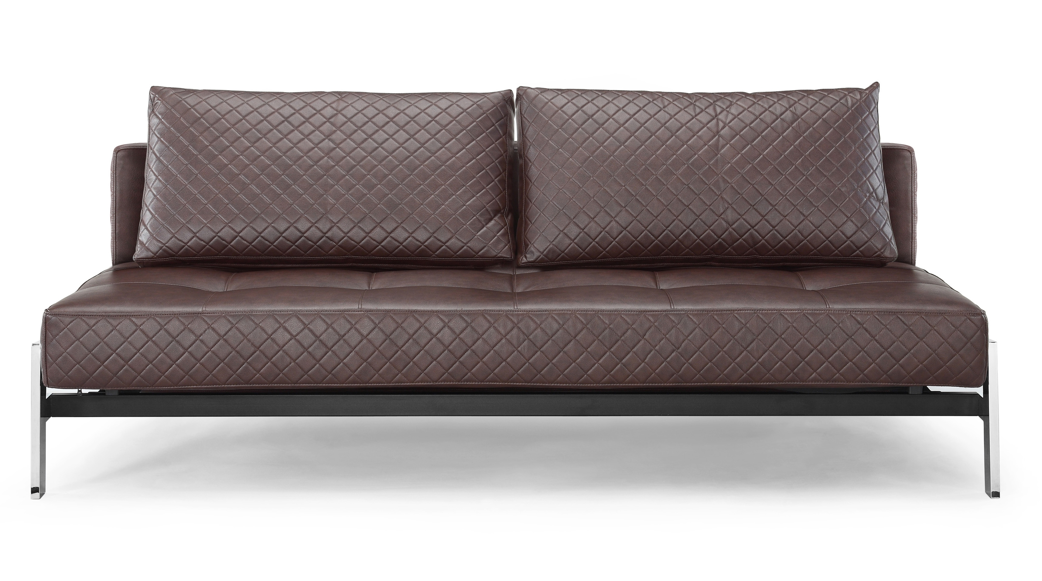 Convertible Sofas Pertaining To Most Up To Date Lifestyle Solutions Denmark Convertible Sofa Mc Dem (View 5 of 20)