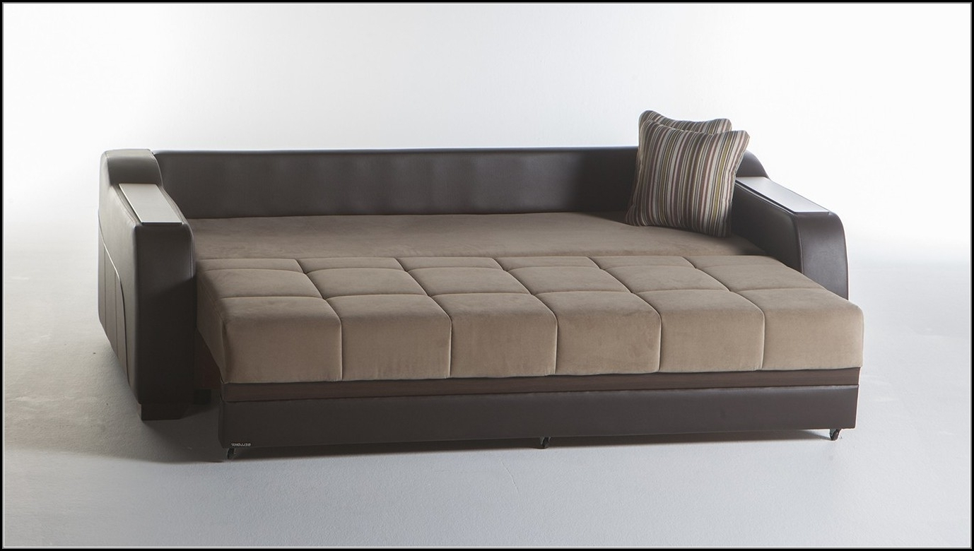 Convertible Sofas Regarding Popular Trend Castro Convertible Sofa Bed 63 About Remodel Modern Sofa (View 6 of 20)