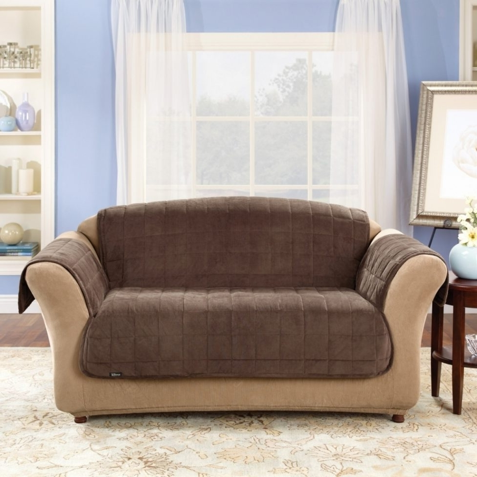 Cool Sofa Ideas Also Sectional Sofas Attractive Sectional Couch Within Well Known Kmart Sectional Sofas (View 4 of 20)