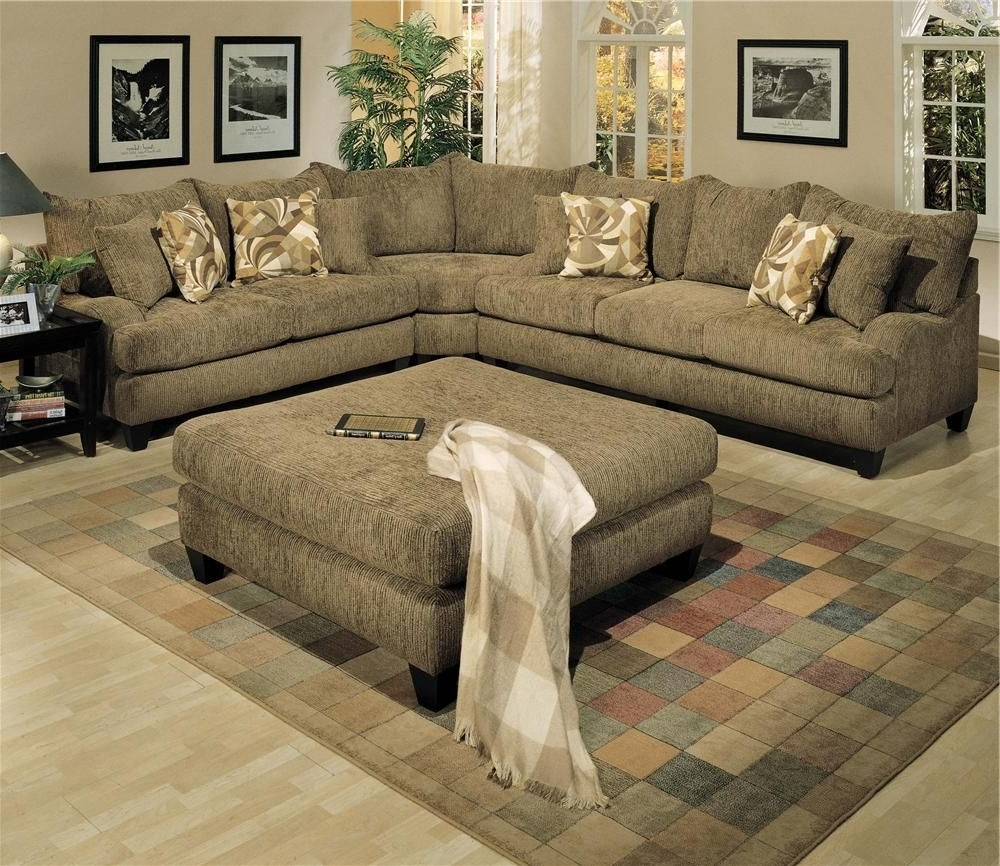 Corner, Family Room Addition And Room Additions In 2019 Sacramento Sectional Sofas (View 3 of 20)