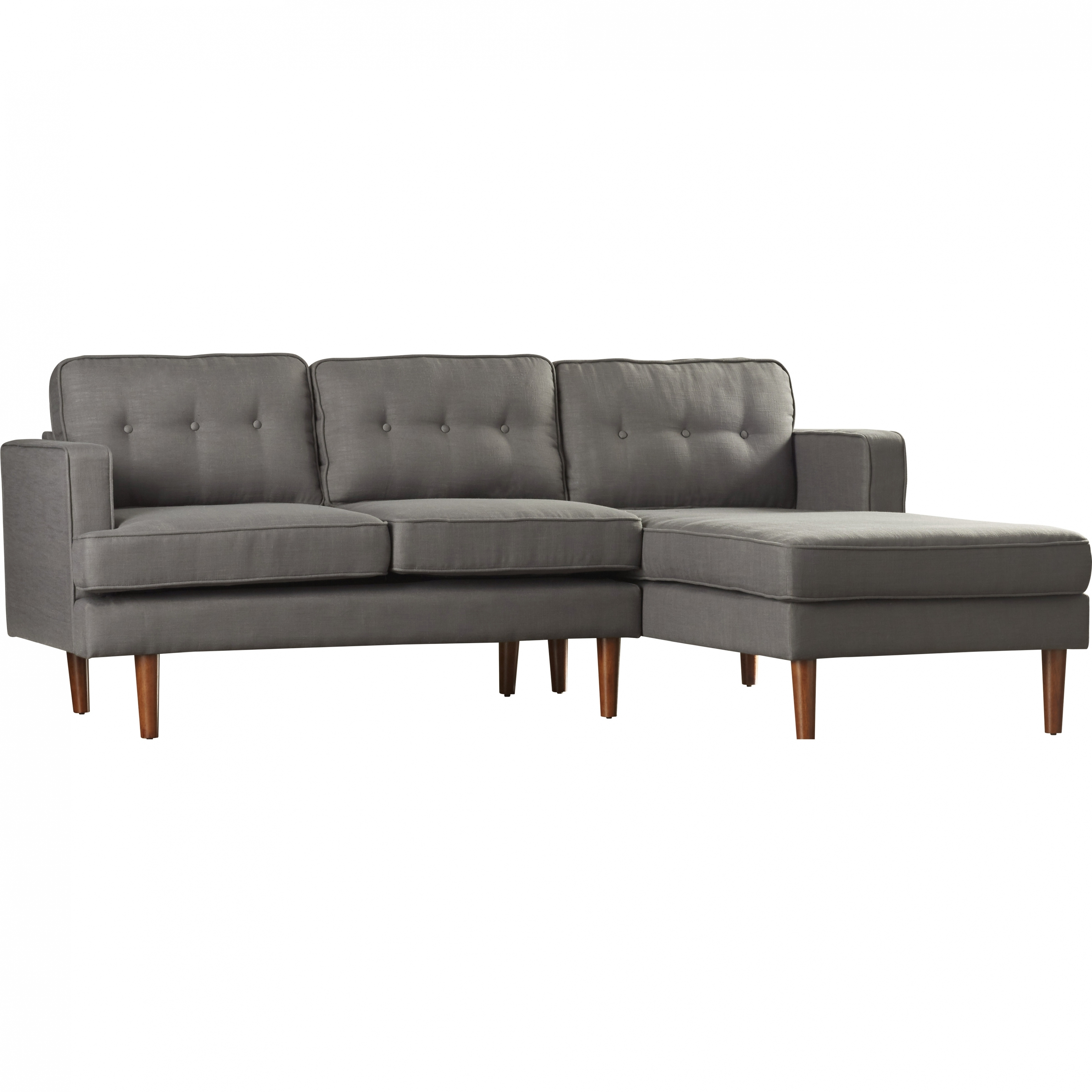 Costco Couches (View 5 of 20)