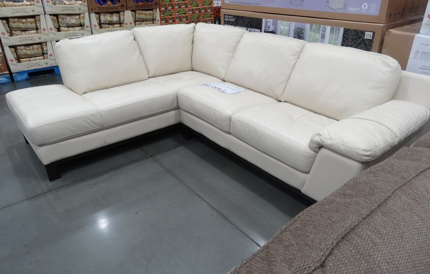 Costco Sectional Sleeper Sofa – Nrhcares With Recent Sectional Sofas At Costco (View 3 of 20)
