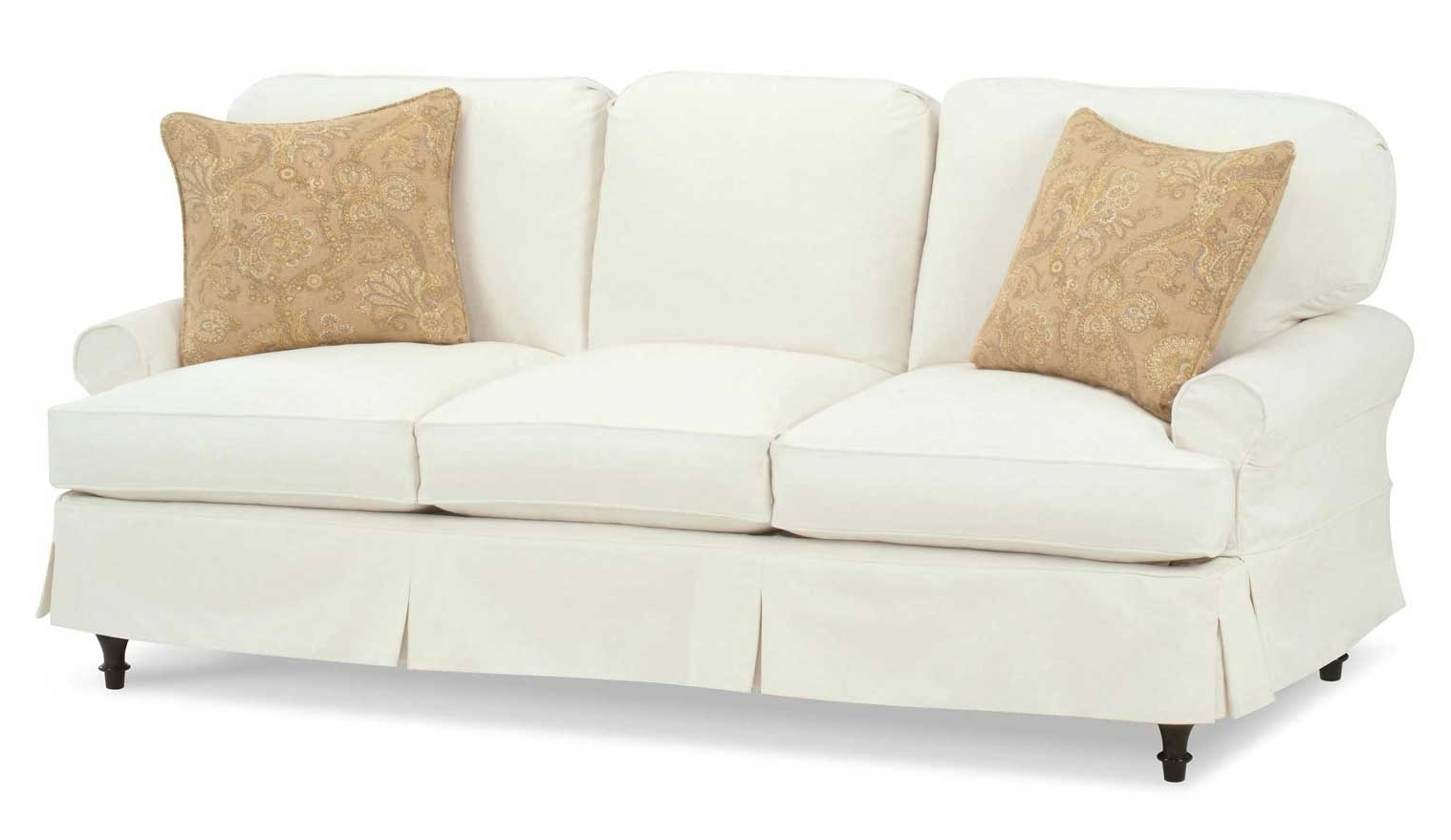 Cottage Home® Intended For Newest Country Style Sofas (View 11 of 20)