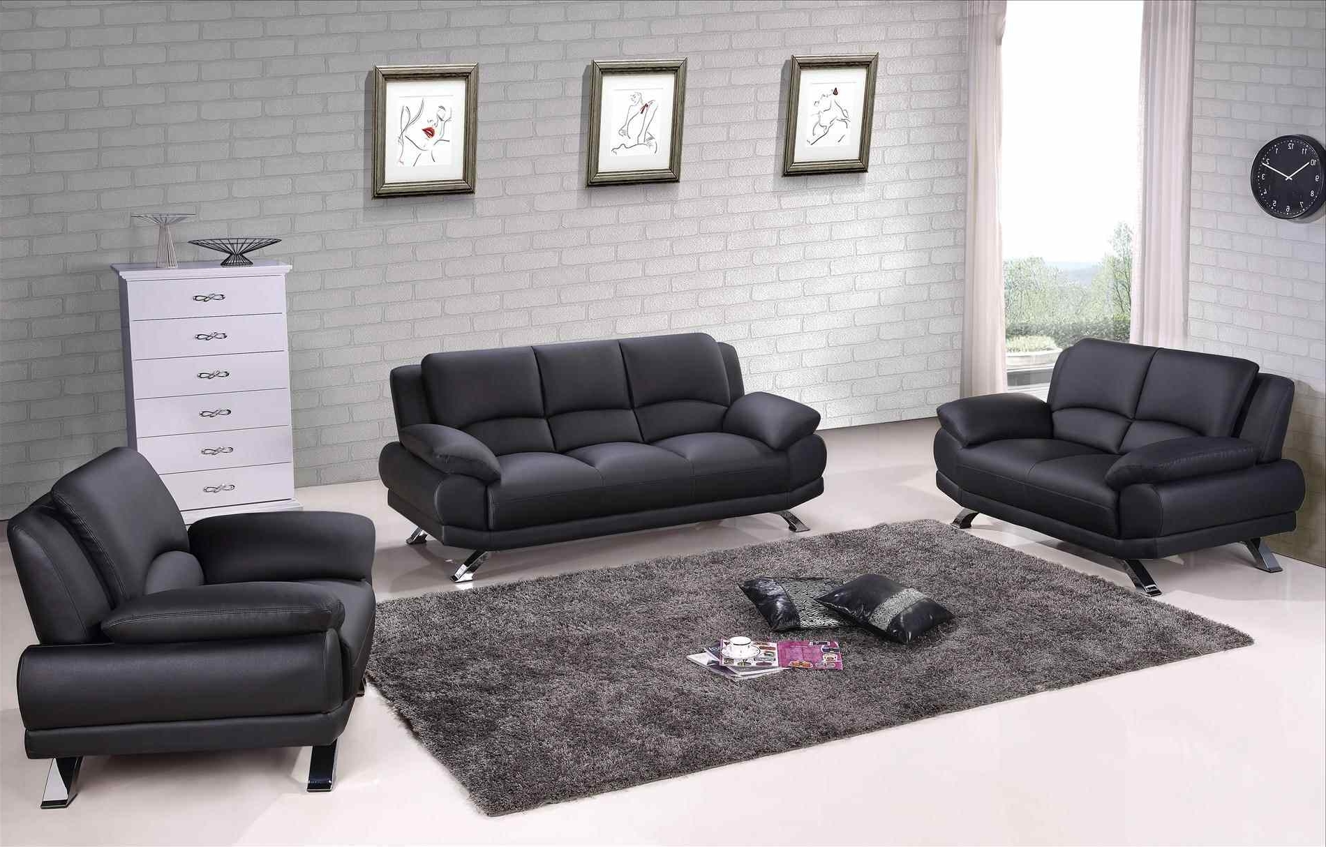 Couch : Genuine Leather Couches Kramfors Lshape Sectional Youtube With Most Recently Released Nj Sectional Sofas (View 3 of 20)