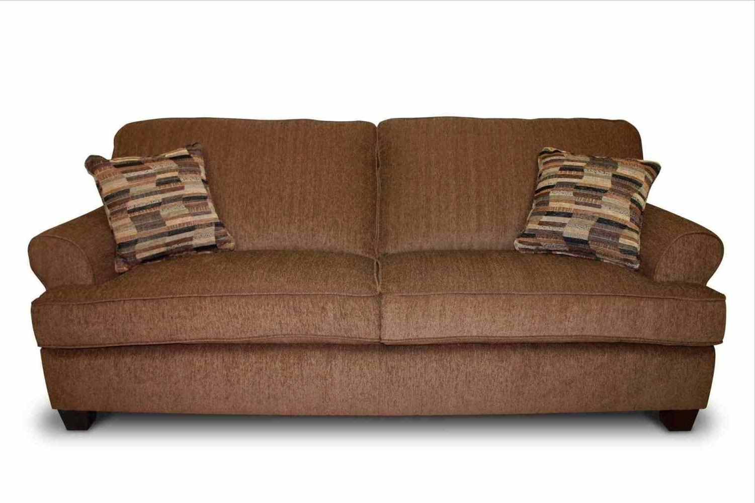Couch : In Modern Sofa Ideas With Chair Superb Leather Swivel Grey Within Most Current Snuggle Sofas (View 17 of 20)