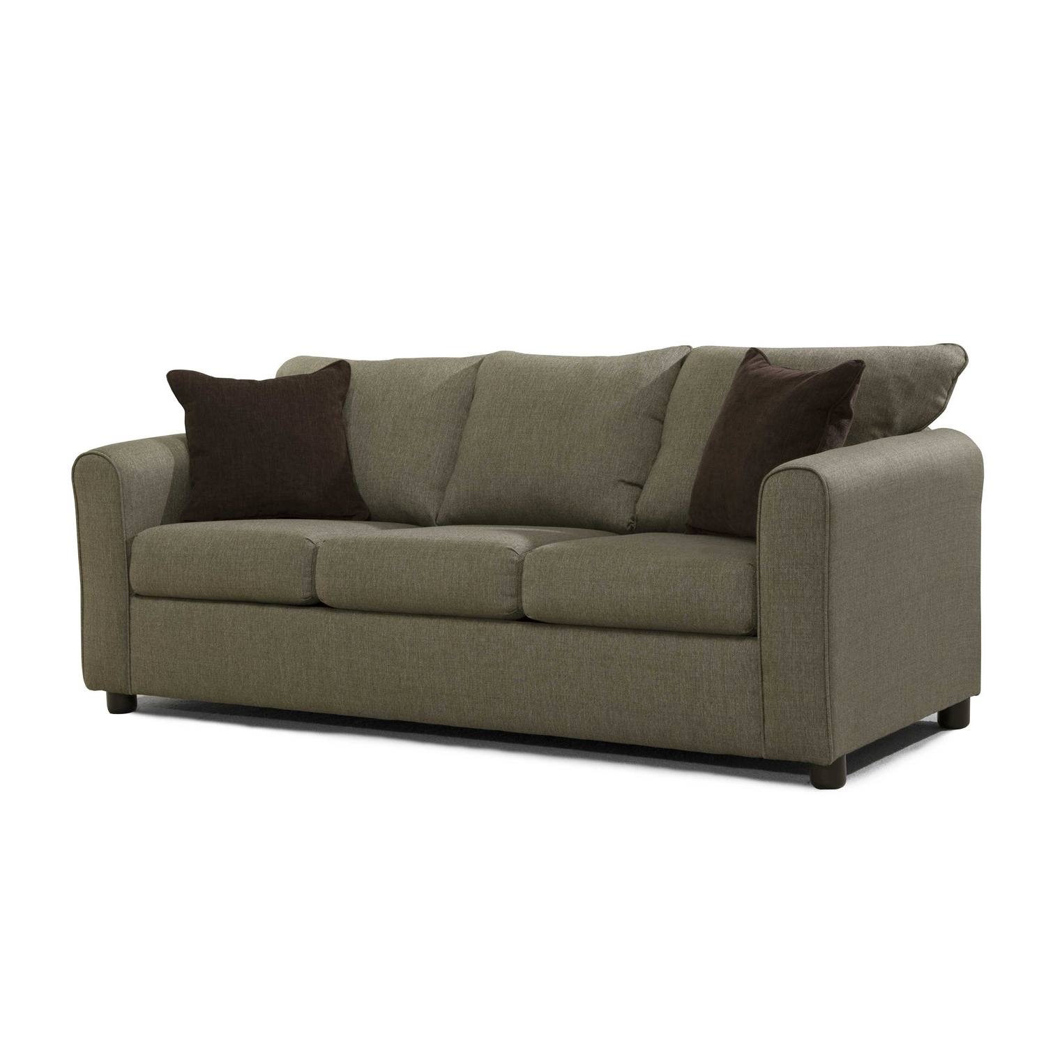 Couch Walmart (Gallery 18 of 20)