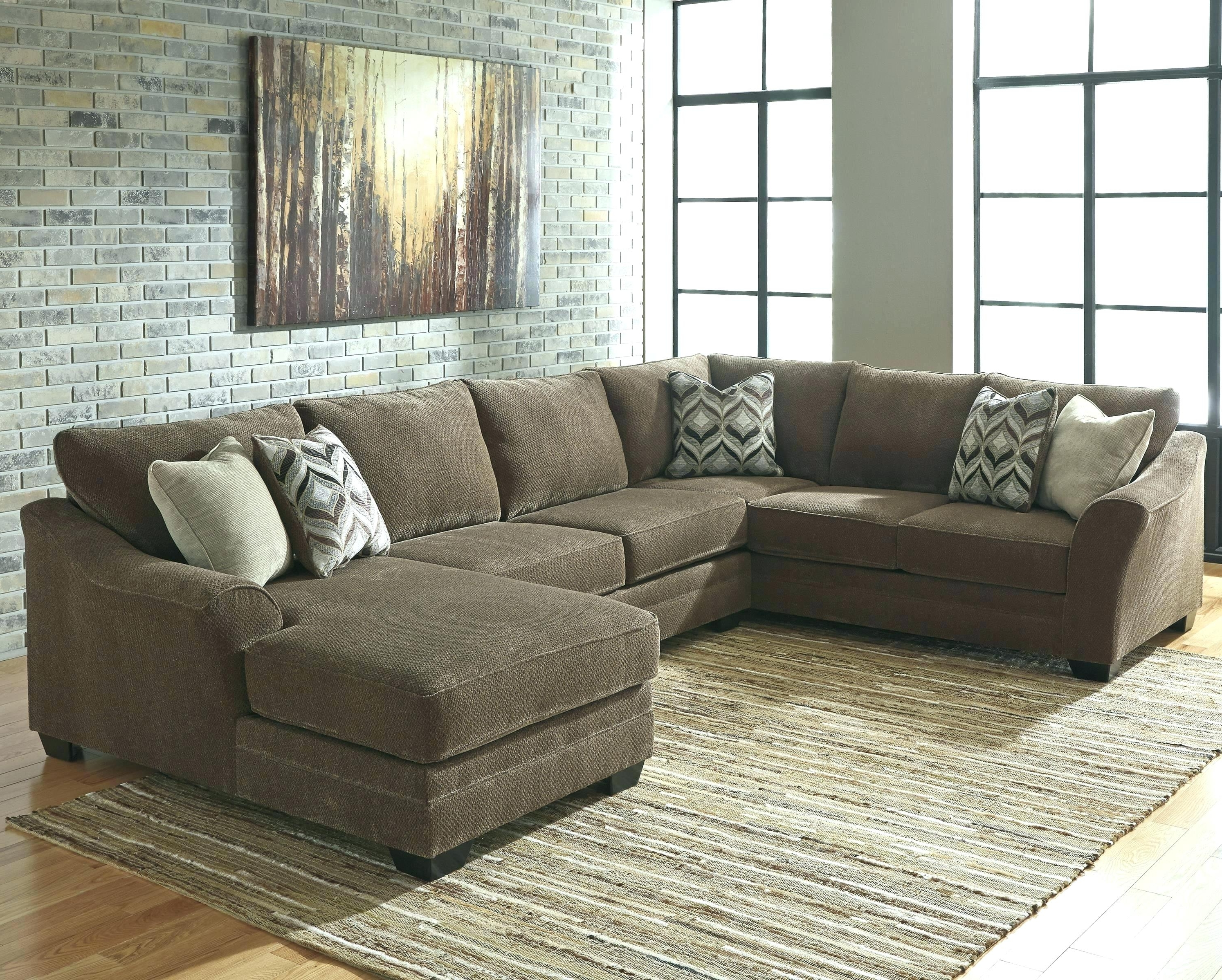 Couches For Sale Mn Duluth Marshall Used Furniture Rochester Throughout Well Liked St Cloud Mn Sectional Sofas (View 1 of 20)