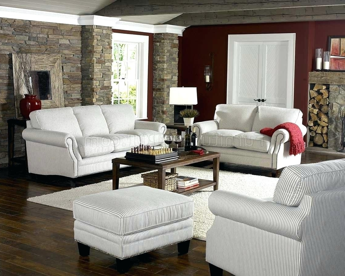 Country Cottage Sofas And Chairs Inside Most Por Sofa Uk Style