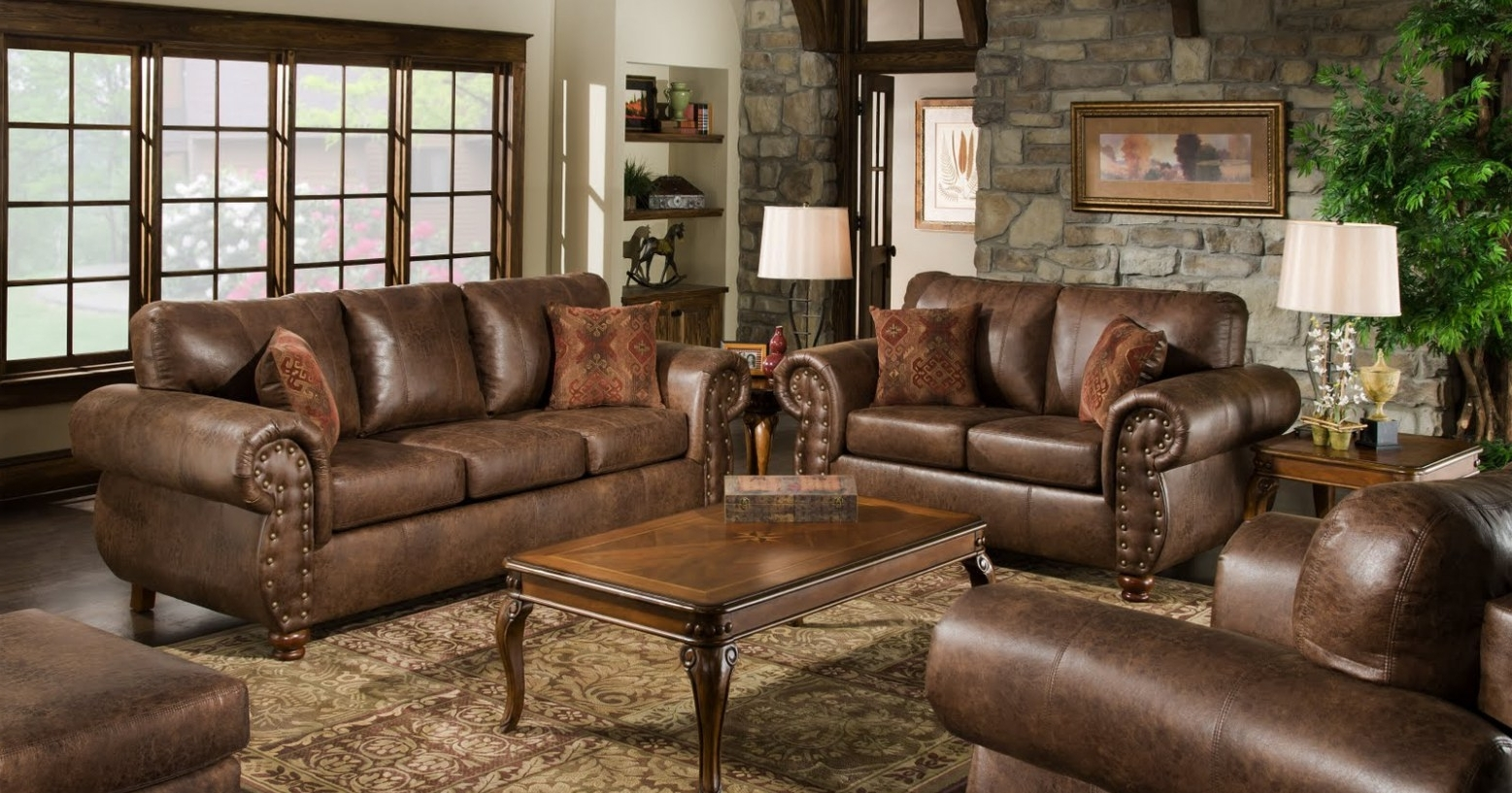 Country Cottage Sofas And Chairs Regarding Most Recently Released Sofa Bxp Country  Cottage Sofas And Chairs