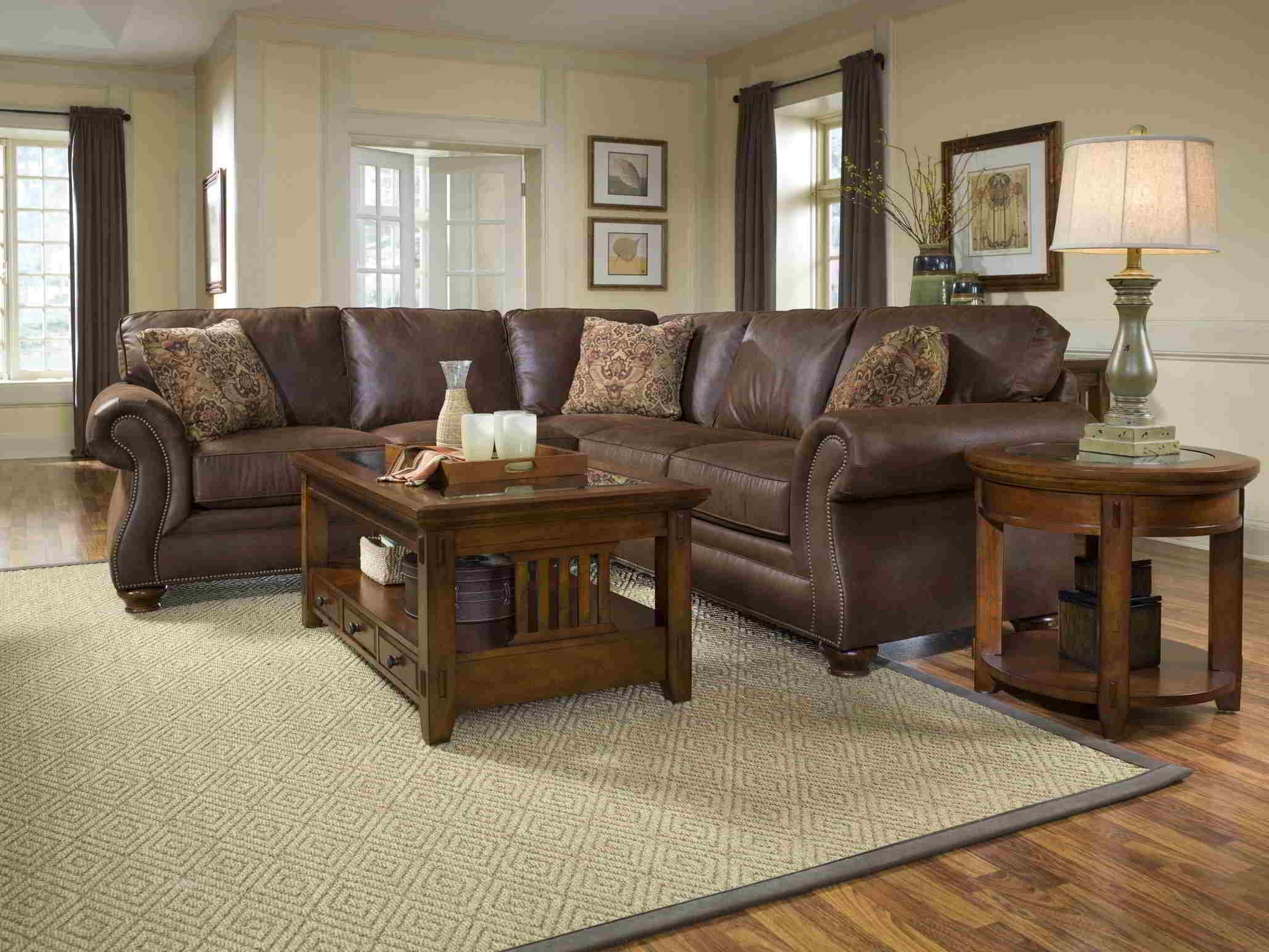 Country Style Sofas Intended For Preferred Country Style Sofas Uk Hereo Sofa – Helena Source (View 4 of 20)