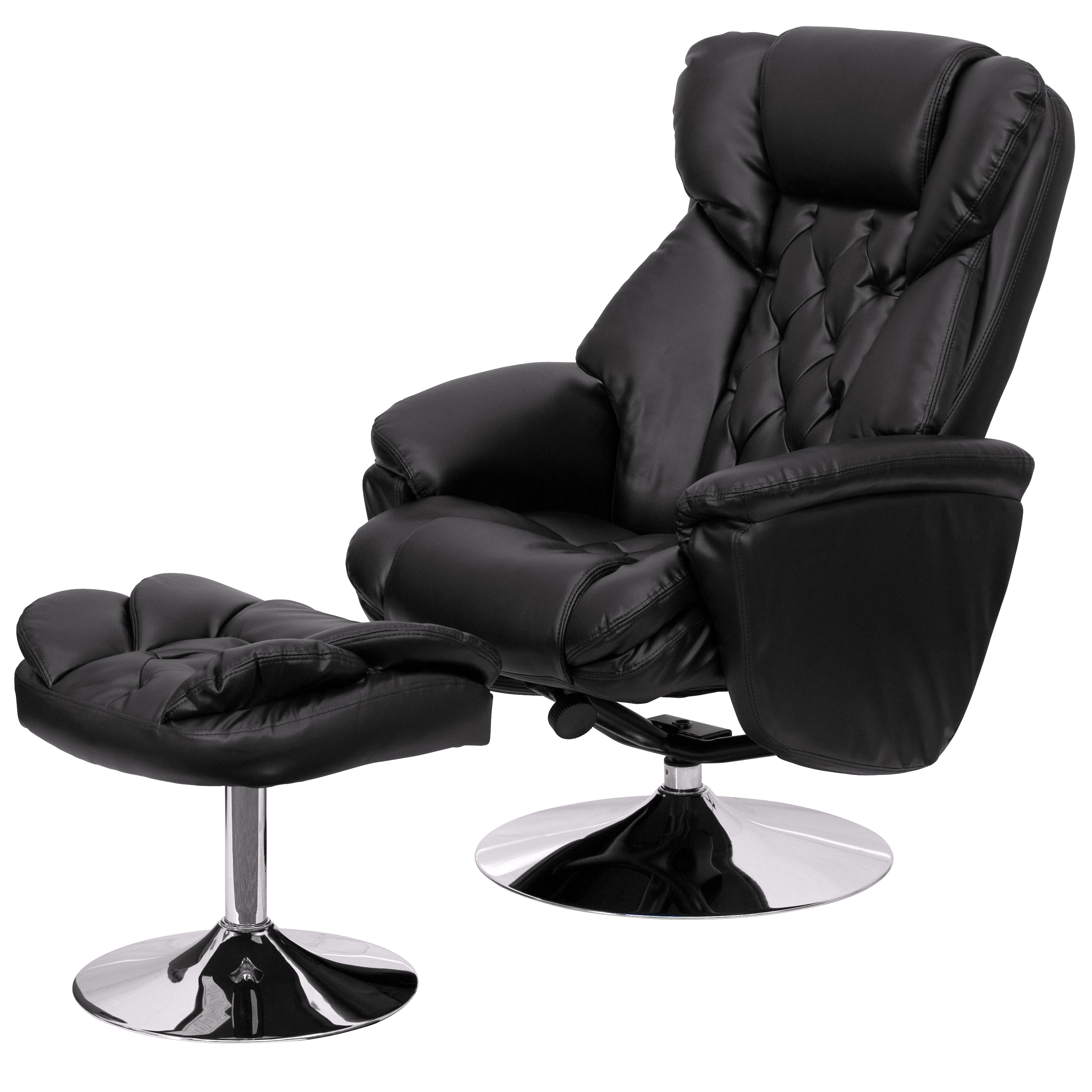 Crafts Home Throughout 2018 Executive Office Chairs Reclining (View 3 of 20)