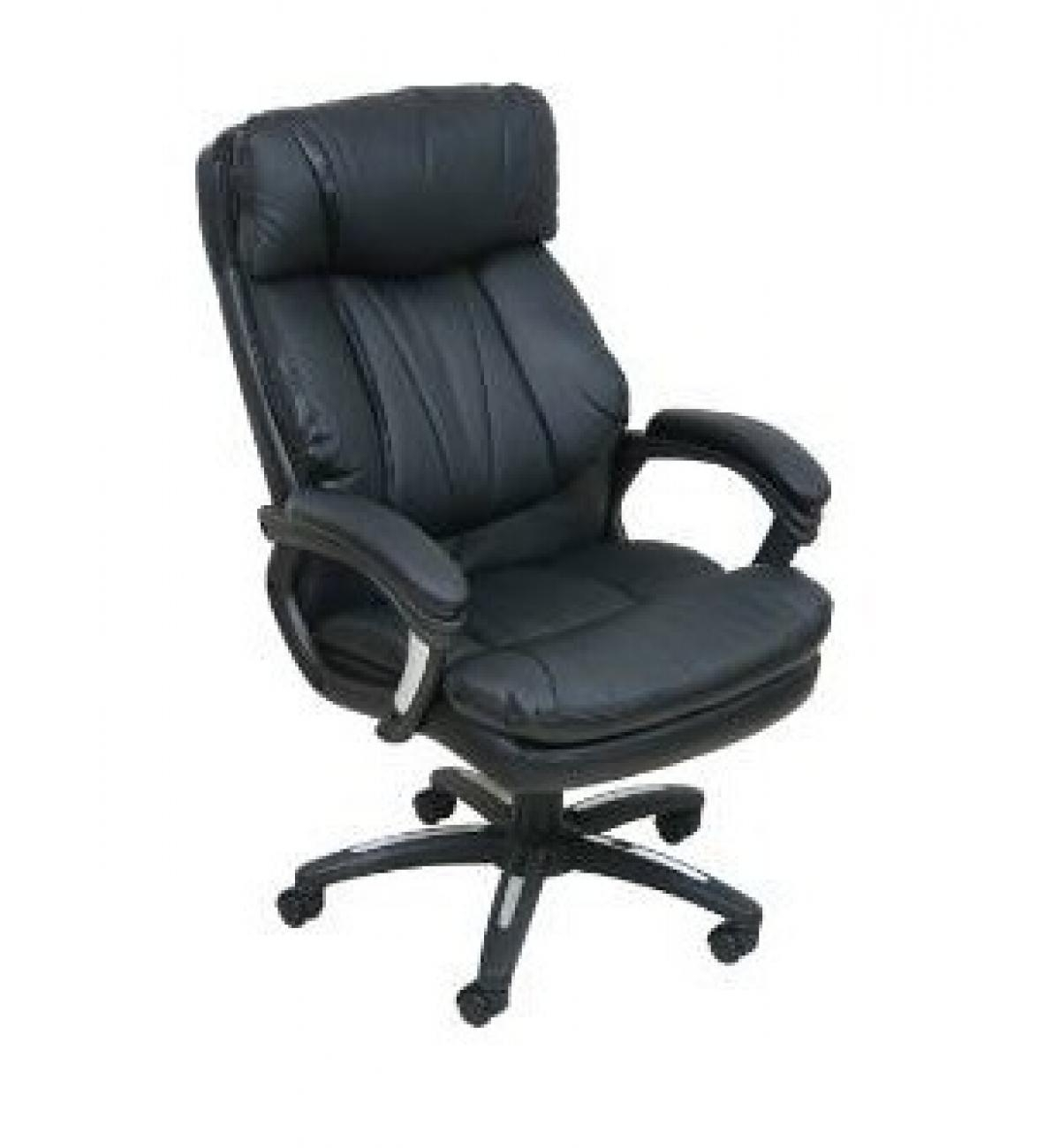 Crafts Home With High Back Executive Office Chairs (View 5 of 20)