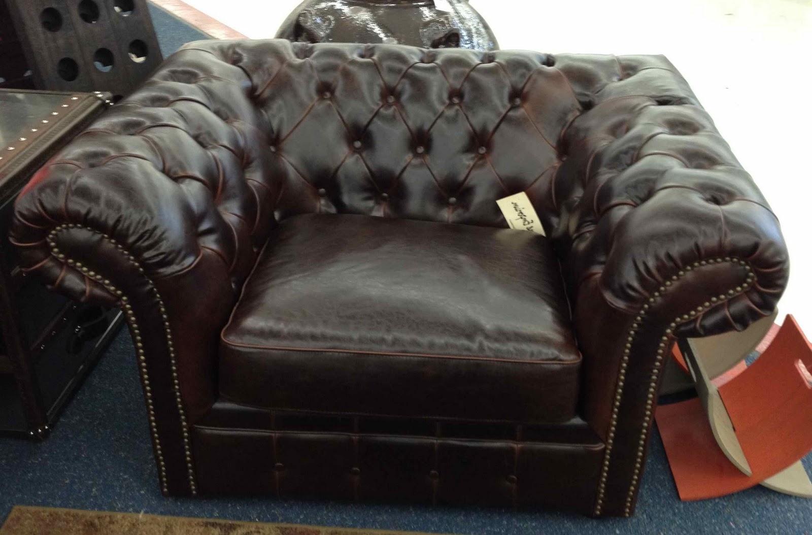 Craigslist Leather Sofas Inside 2019 Maxwell Sofa Restoration Hardware Rh Maxwell Leather Sofa (View 18 of 20)