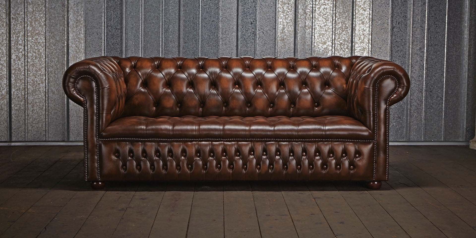 - Gallery Of Craigslist Leather Sofas (View 20 Of 20 Photos)