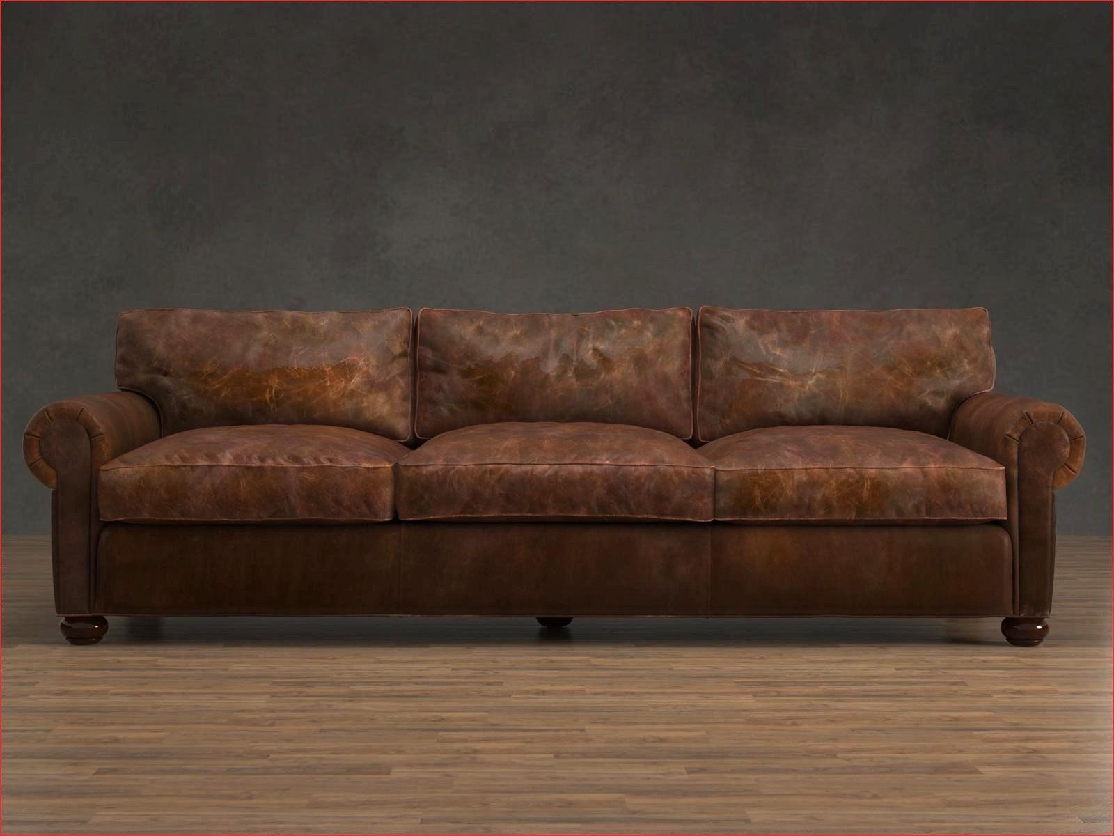 Craigslist Used Furnitureowner Kensington Sofa Wayfair Maxwell Within Preferred Craigslist Leather Sofas (View 17 of 20)