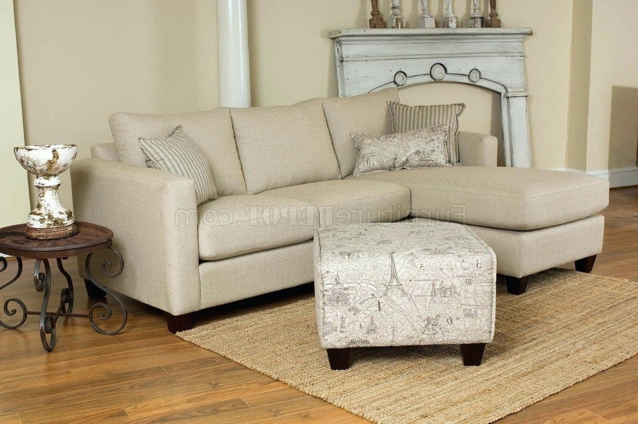 Cream Colored Sofa Pillows Slipcovers Leather Sofas For Sale Pertaining To Most Popular Cream Colored Sofas (View 4 of 20)