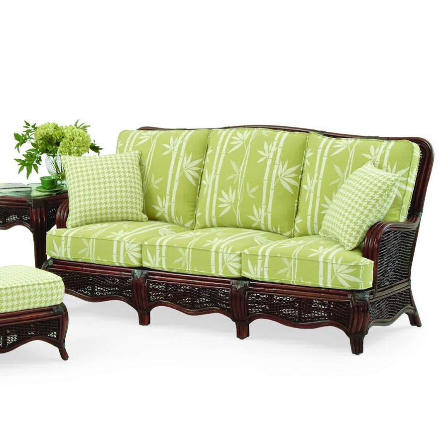 Culler Shorewood Sofa 1910 011 Throughout Widely Used Braxton Sofas (View 8 of 20)