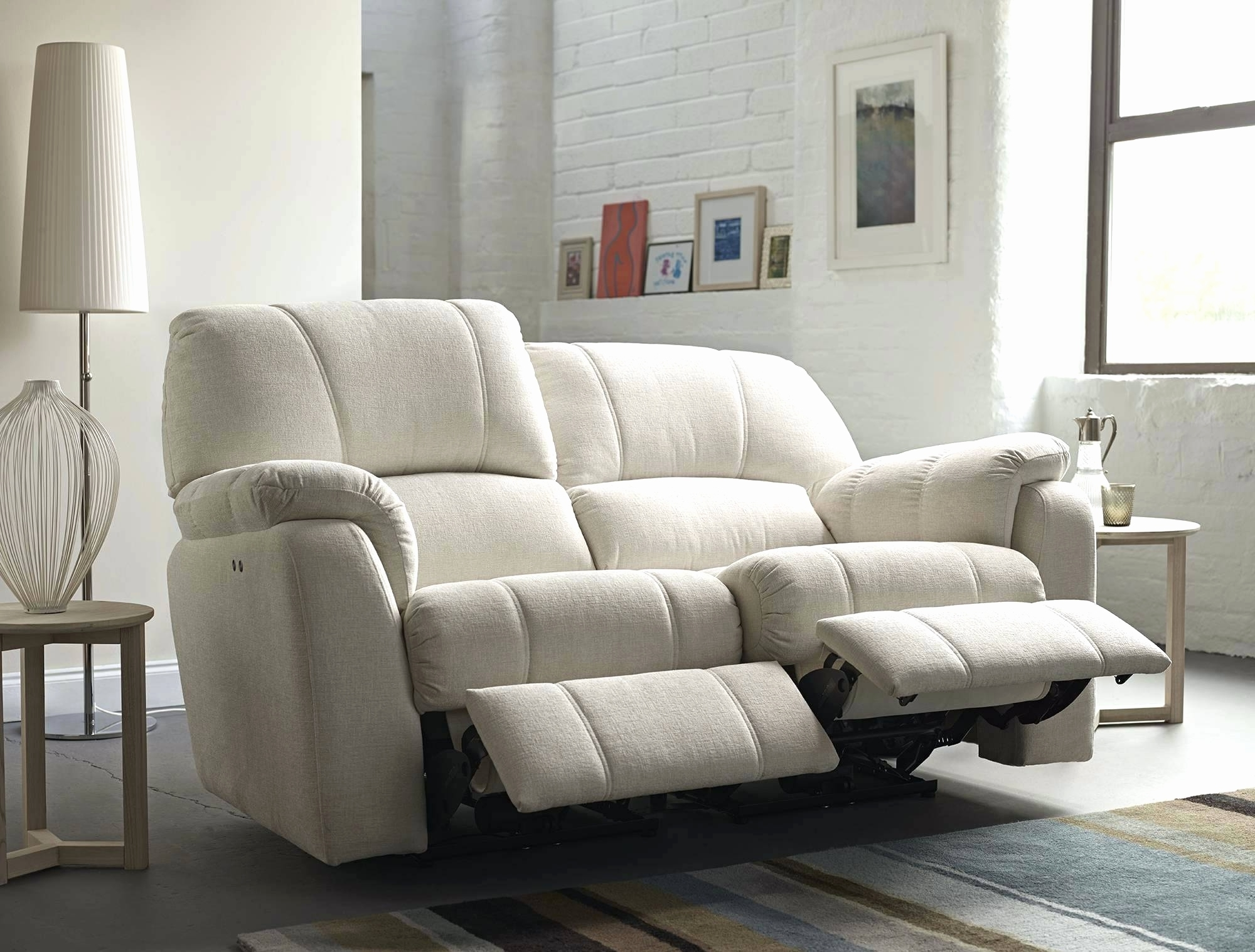 Current 2 Seat Recliner Sofas Regarding Elegant 2 Seater Couches For Sale 2018 – Couches And Sofas Ideas (View 11 of 20)