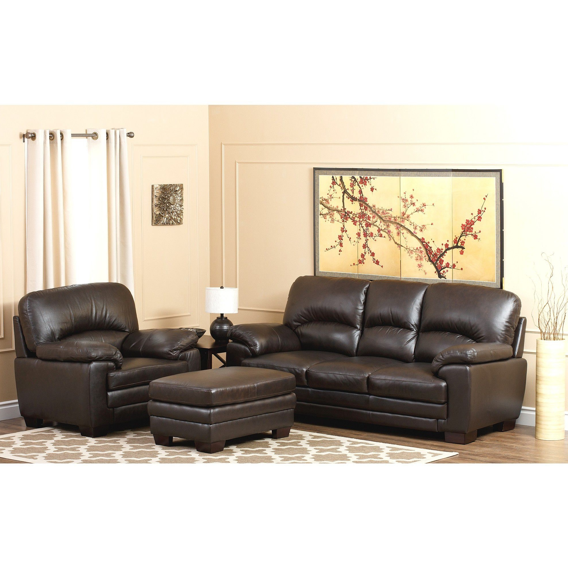 Current Awesome Best Sofas In Orange County Calendrierdujeu Pic For Cheap Pertaining To Orange County Sofas (View 4 of 20)