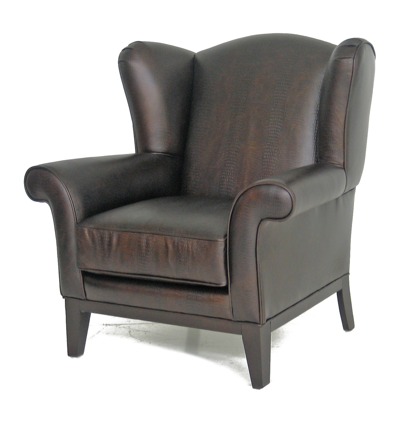 Current Brilliant Ideas Of Furniture Sofa Armchair For Big Fy Sofa Chairs For Sofas And Chairs (View 18 of 20)