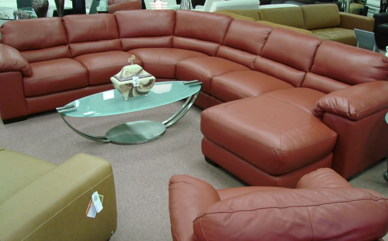 Current Camel Sectional Sofas For Elegant Camel Colored Sectional Sofa – Buildsimplehome (View 19 of 20)