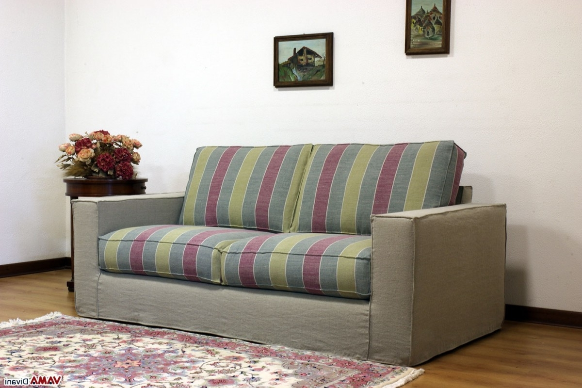Current Contemporary Fabric Sofas Within Contemporary Fabric Sofas – Home Design Ideas And Pictures (View 12 of 20)