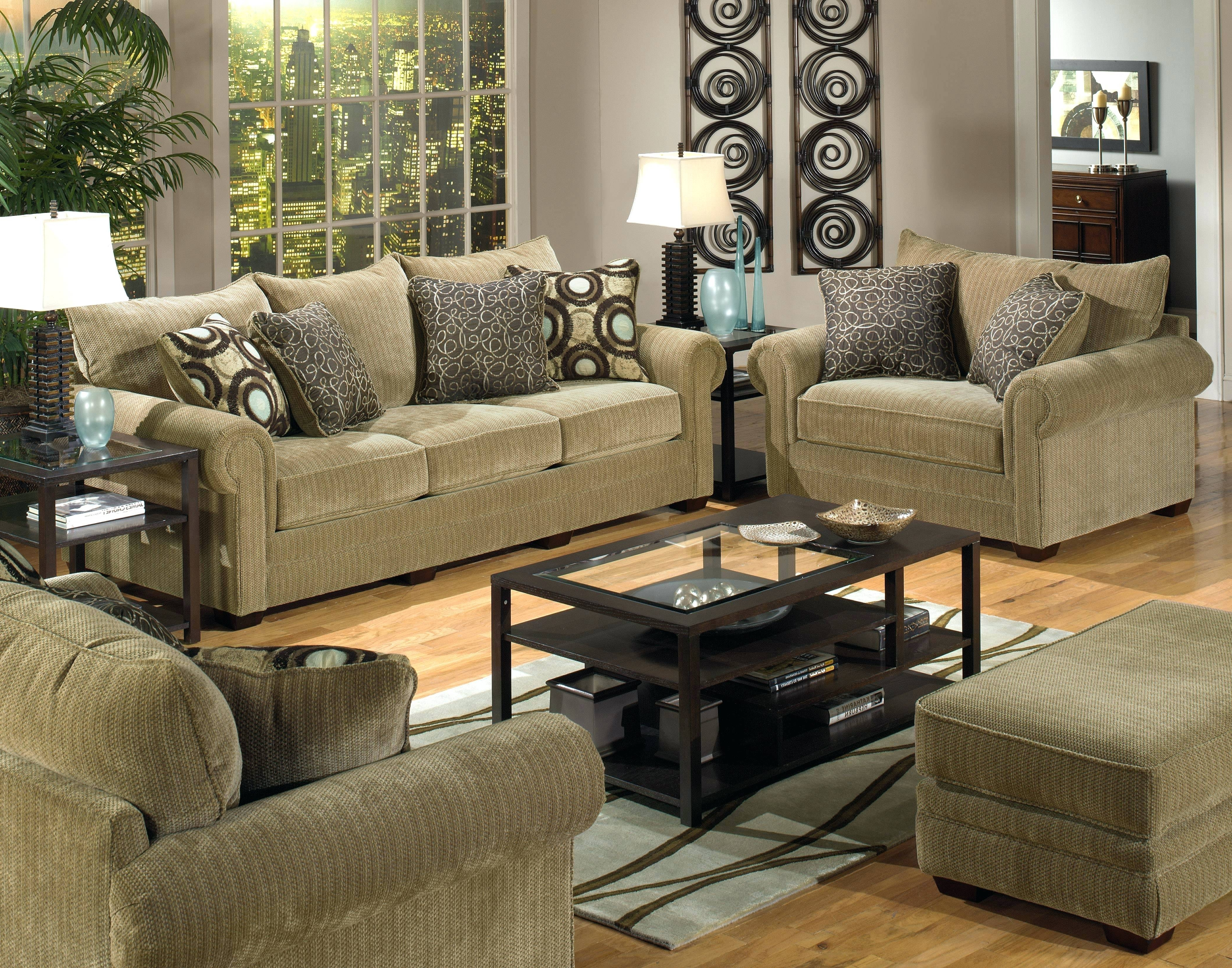 Current Cream Colored Sofas Inside Cream Colored Sofa Throw Pillows Covers Microfiber (View 9 of 20)