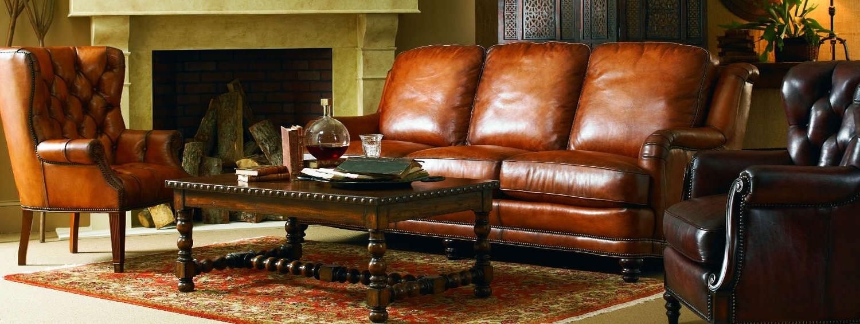 Current Dillards Furniture Sofas 46 With Dillards Furniture Sofas Within Dillards Sectional Sofas (View 15 of 20)