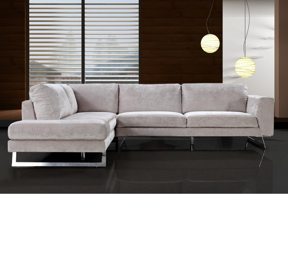 Current Eugene Oregon Sectional Sofas For Furniture : Ashley Furniture Corner Sofa 140cm Recliner Living (View 9 of 20)