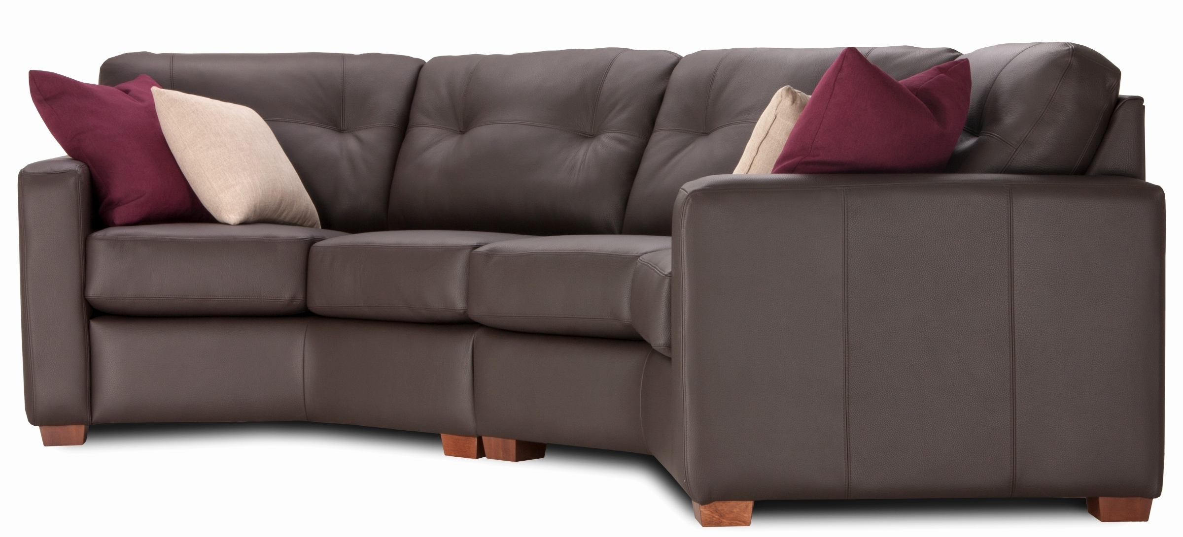 Current Fresh High Point Sofa 2018 – Couches And Sofas Ideas Regarding High Point Nc Sectional Sofas (View 2 of 20)