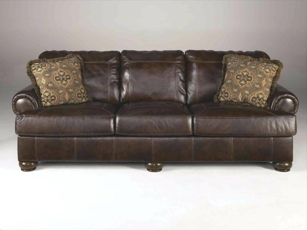 Current Furniture Joplin Mo Kennys Used Craigslist Westco Missouri For Joplin Mo Sectional Sofas (View 4 of 20)