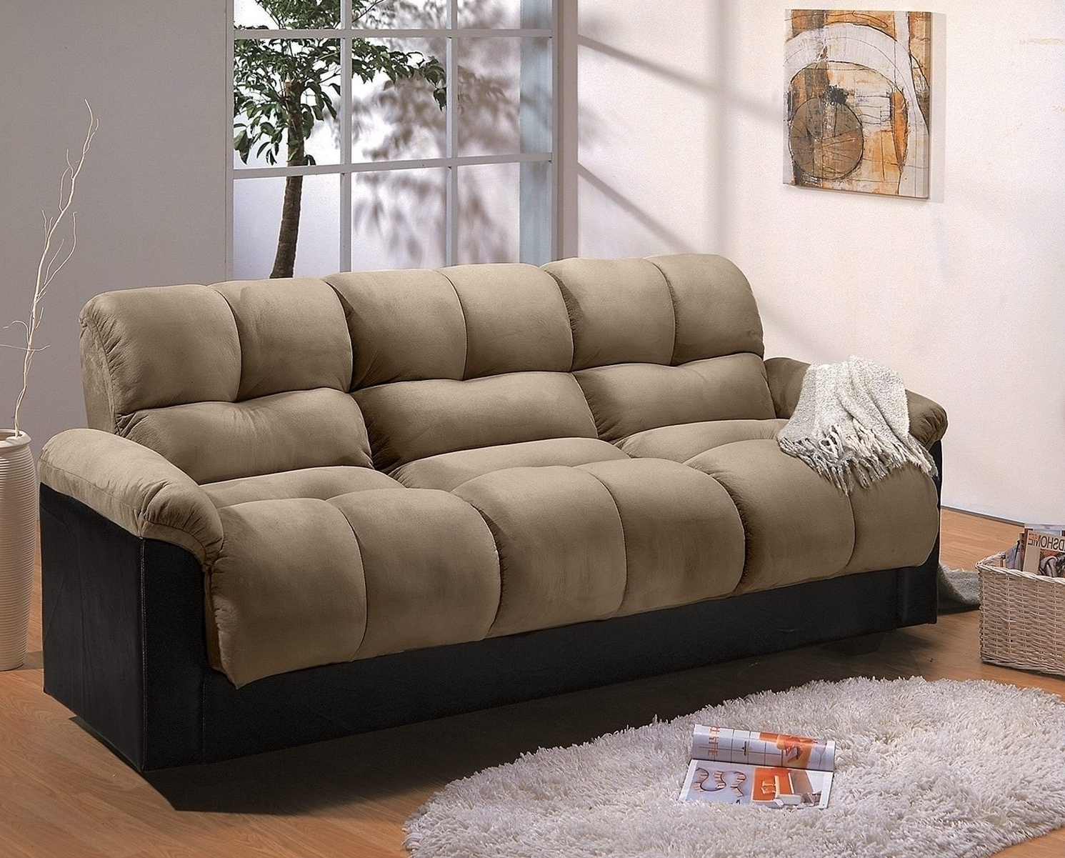 Current Grand Furniture Sectional Sofas Intended For Lazy Boy Sectional Sofa Grand Home Furnishings — The Home Redesign (View 2 of 20)