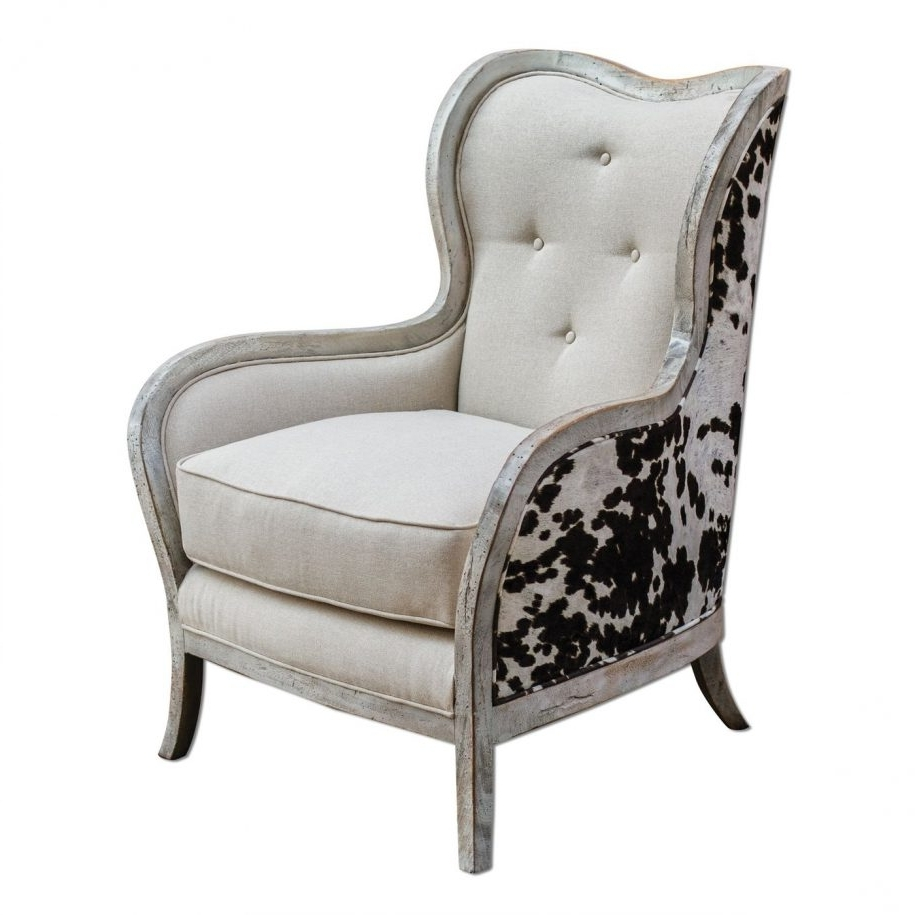 Current High Back Chairs For Living Room On Modern Sofas Furniture With With Regard To High Back Sofas And Chairs (View 3 of 20)