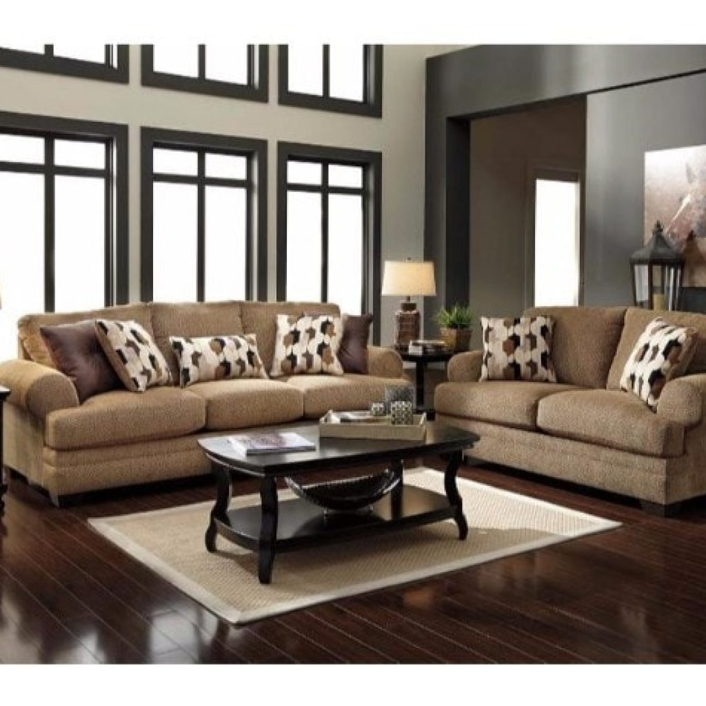 Current Leather Sectional Sofa Houston Gallery Furniture Astros World Throughout Gallery Furniture Sectional Sofas (View 8 of 20)