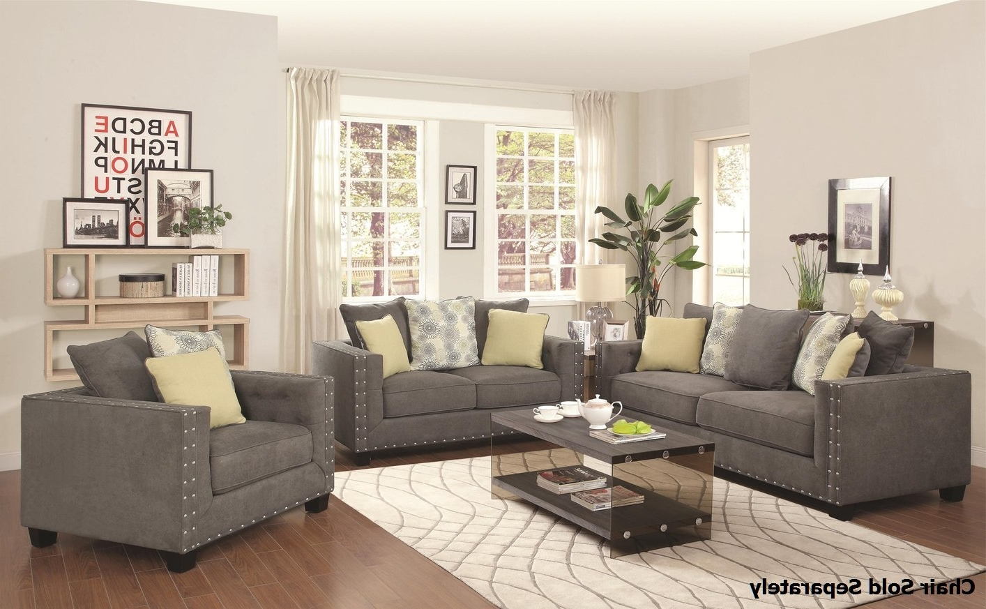 Current Living Room Sofa And Chair Sets With Regard To Living Room Sofas Sofa Chairs Sectional Furniture Arm Covers (View 15 of 20)