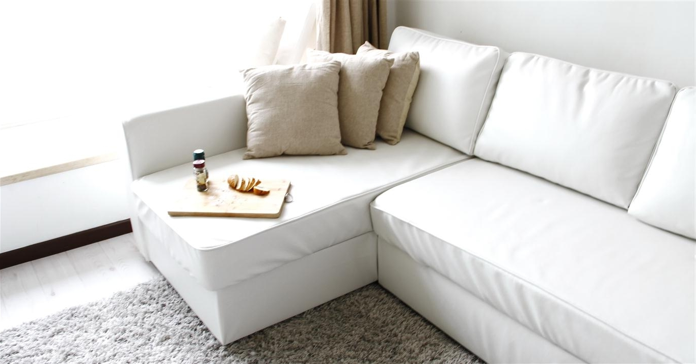 Current Manstad Sofas Pertaining To Ikea Manstad Sofabed Guide And Resource Page (View 6 of 20)