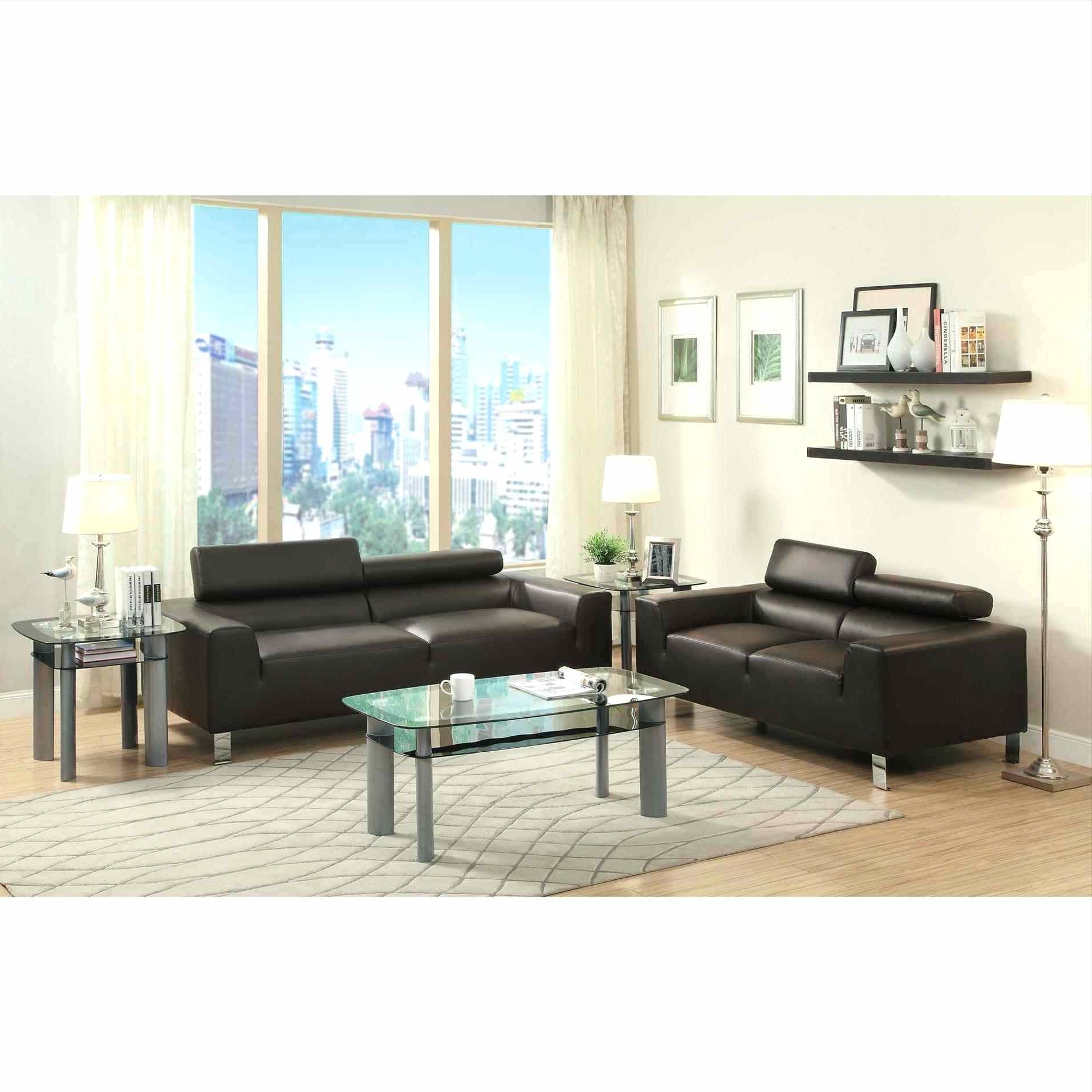 Cur Modern Furniture Woodsville Nh Design Jobs Or Lovely Sectional Inside Sofas View