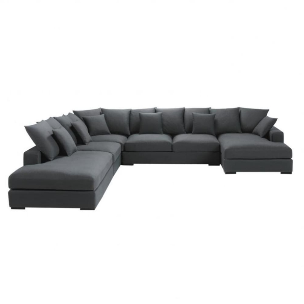 Current Modular Corner Sofa (View 5 of 20)