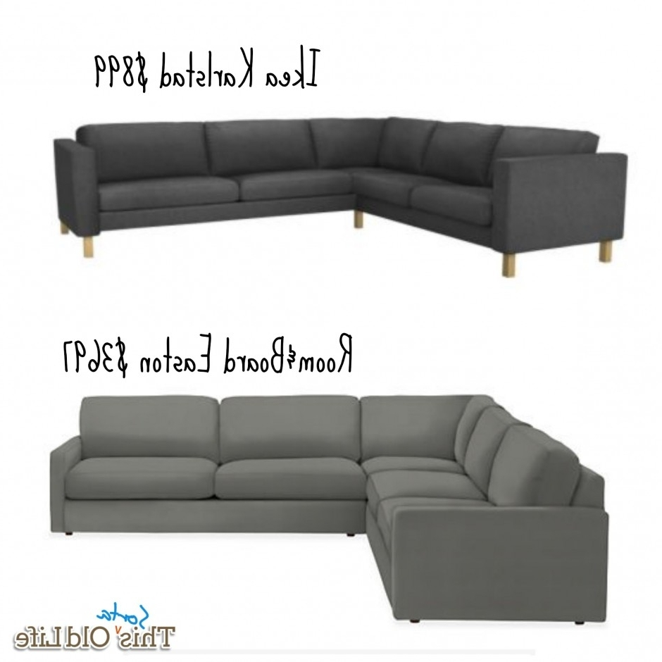 Current Newfoundland Sectional Sofas Intended For Ikea As Investment Furniture (View 6 of 20)